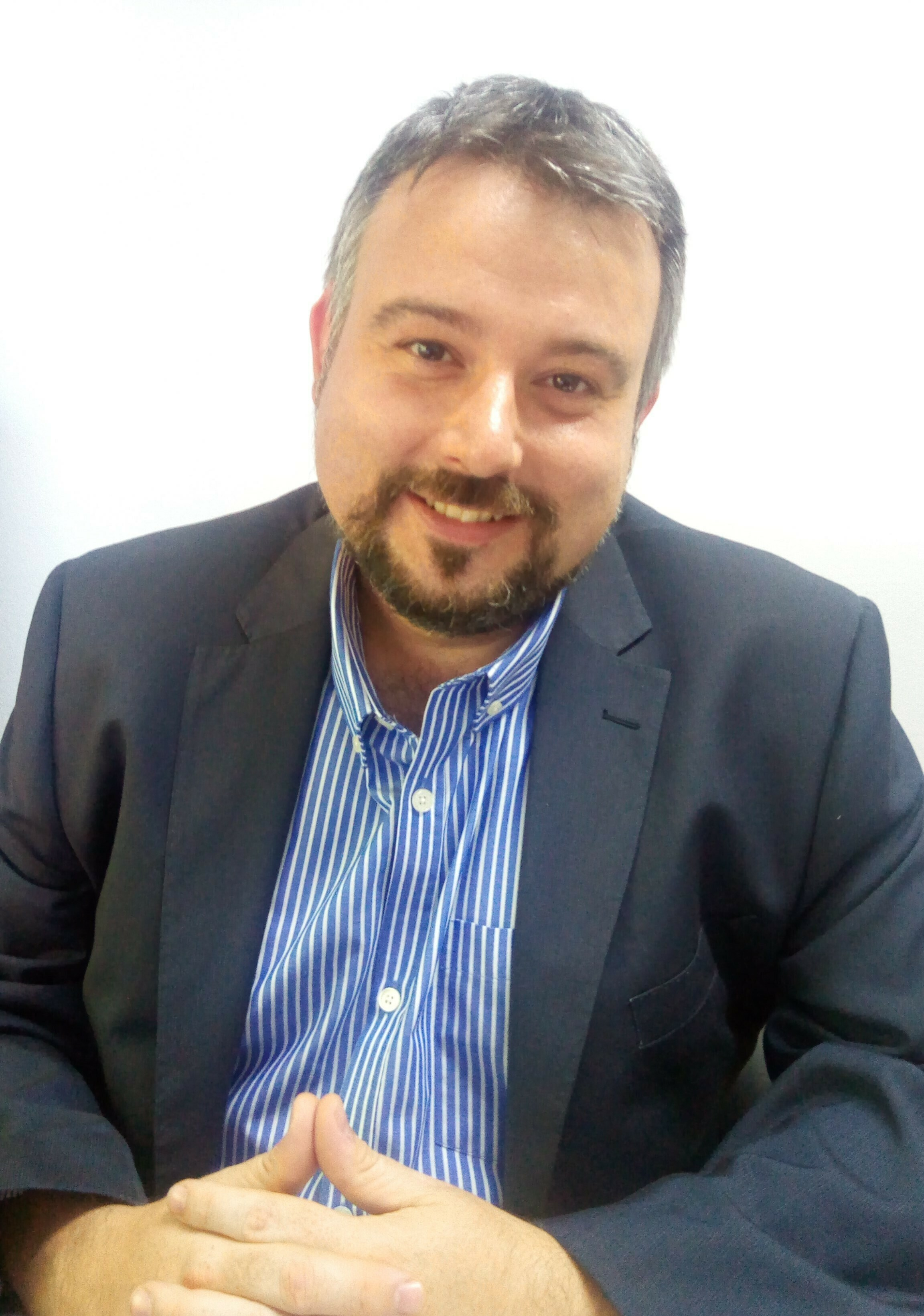 Rubén Blasco Navarro